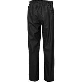 Helly Hansen M's Moss Pants Black